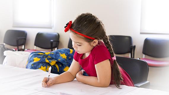 「幼児の英語教育は無駄?帰国子女の私が子どもにがっつり英語を教えない理由」記事内写真