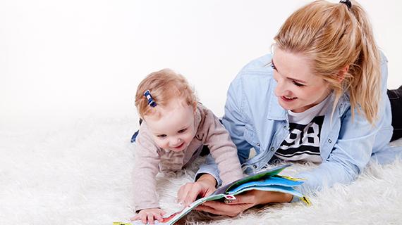 絵本愛読家の私が選ぶ「お月さまがテーマ」の定番絵本はコレ!0歳1歳2歳向け、の画像